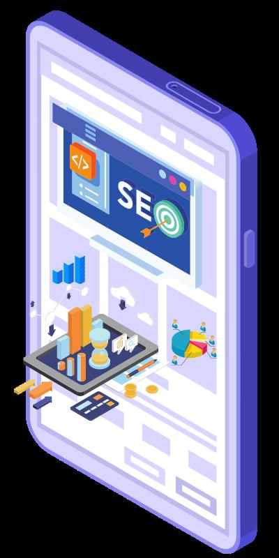 SEO Audit sito web